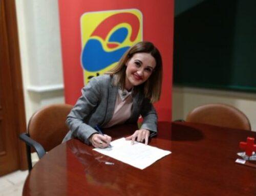 BabyCracks Andalucía 2019 volverá a contar con McDonald's Córdoba y Alsara Supermercados